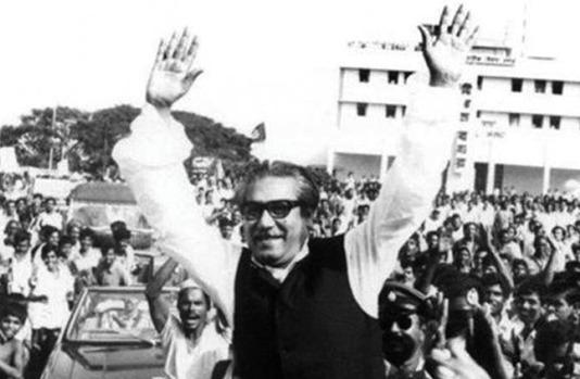 '৭০-এর নির্বাচন: পাকিস্তান টেকা না টেকার গণভোট