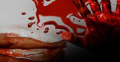 বিয়ানীবাজারে প্রেমিকের হাতে প্রেমিকার বাবা খুন, ঘাতকের স্বীকারোক্তি