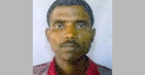 গুরুদাসপুরে হত্যা মামলার আসামি 'বন্দুকযুদ্ধে' নিহত