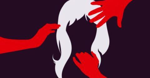 ঢাবির ছাত্রীকে ধর্ষণের ঘটনায় ক্যান্টনমেন্ট থানায় মামলা