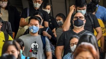 চীনে প্রাণঘাতী করোনাভাইরাসে আক্রান্ত হয়ে মৃতের সংখ্যা ২৫৯ জন ছাড়িয়েছে