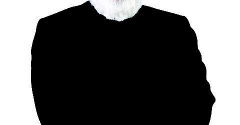 একুশে পদক পাচ্ছেন পিএইচপি ফ্যামিলির সুফি মিজানুর রহমান