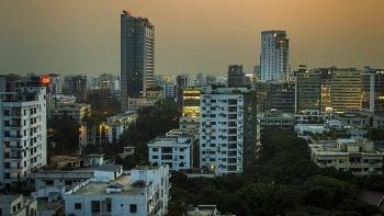 করোনা: ঢাকায় নতুন আক্রান্ত ৩৭, নারায়ণগঞ্জে ১৬