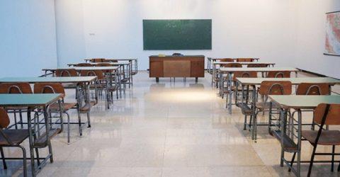 শিক্ষাপ্রতিষ্ঠানের ছুটি আবারও বাড়ছে